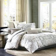 Master Bedroom Comforter Sets Within Master Bedroom Comforter Sets Plans Master  Bedroom King Size Comforter Sets. Luxury Bed Comforter ...