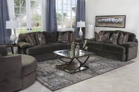 Unfor table Mor Furniture Sofas Inspirations Portland