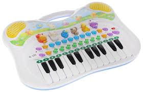 Детские музыкальные инструменты купить в интернет-магазине ...