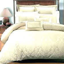 gold king comforter set beige comforter sets rose gold royal blue and gold king comforter sets gold king comforter