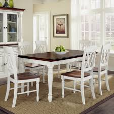 nice dining room furniture. White Dining Room Chairs Nice Furniture