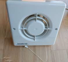 xf100p manrose 100mm bathroom extractor fan with pull cord switch manrose gold wiring diagram at Manrose Gold Wiring Diagram