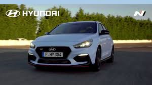 2018 hyundai n. beautiful 2018 allnew hyundai i30 n u2013 reveal with 2018 hyundai n