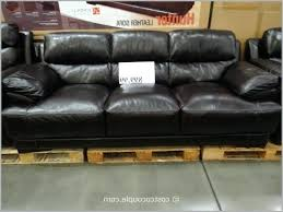 Costco Leather Couch Hunter Sofa 2 Couches Reviews Leather Couch Costco C24
