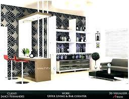 living room bar mini bars for living room bar designs corner in dining ideas b minibar living room bar