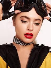 studio crush of makeup is atlanta s premier makeup for aspiring professional makeup artists build your skills and a beautiful portfolio with