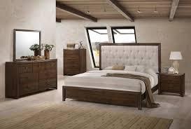 Chloe Bedroom Set Katy Furniture