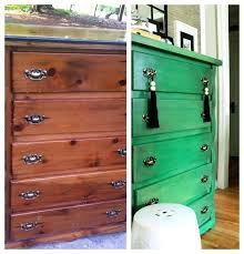 emerald green furniture. Trendy Emerald Green Sofa Fabrics And Frames Furniture Paint Your Old New . T