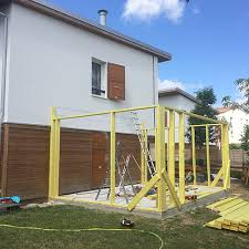 Cout Extension 20m2 Awesome Ordinary Maison M Kit