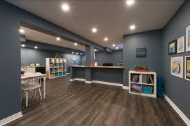 basement interior design.  Basement Ottawa Basement Interior Decorator And Designer In Basement Interior Design