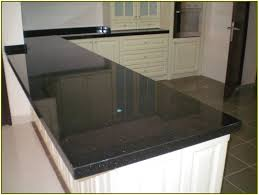 Granite Tops For Kitchens Small Kitchen Islands With Granite Tops Home Design Ideas