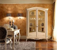 buy italian furniture online. Luxury Furniture World Is The Leading Online Store Of UK That Also Offers Best Italian Buy