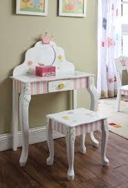 bedroom ideas amazing girls vanities for bedroom princess makeup vanity little toy set children kids bedside table playset childrens wooden