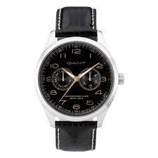 Наручные <b>часы</b> Наручные <b>часы GANT W71601</b> — купить в ...