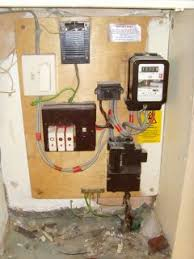 old fuse box jpg for web normal jpg Old Fuse Box christhebuilder com old fuse box shower unit old fuse box diagram