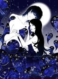 FOLDER LOVE - Page 3 Images?q=tbn:ANd9GcT2_6-Us3l180JxY_dCc88pO_gXxDc0KKM_rgHgnCbVQaiyakTJ