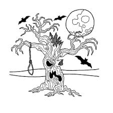 Kleurplaat Doodskop Piraten Malvorlagen Coole Seeruber Motive Zum