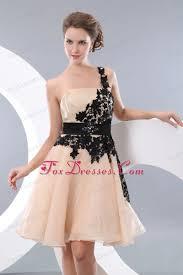 Js Designs Dresses J S Evening Dresses Cocktail Dress Prom Junior Prom
