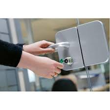 eagle access control systems. Exellent Control Access Control System Installation Services Intended Eagle Systems T