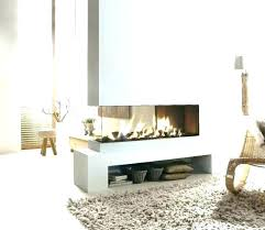 montibello electric fireplace bobs fireplace hearth slab