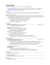Objective Resume Samples Teacher Resume Objective Primary Pics Teaching Objectives High 64