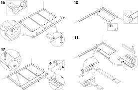 Ikea Kast Schuifdeuren Kast Villavlusch