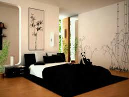 tiny bedroom layout ideas how to organize small with lot of stuff office design inspiration for