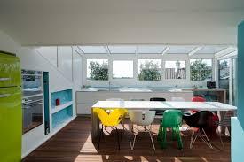 Progettazione Di Interni Milano : Home interior relooking