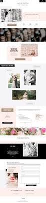 Showit 5 Designs Showit Drag And Drop Website Builder For Pro Photographers