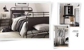 industrial style bedroom set. industrial bedroom design 24 style set o