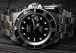 16 best invicta watches for economical elegance 8932 pro diver watch