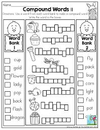 Conjunctions  Glue Words   Parents   Scholastic com