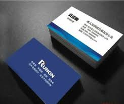 Free Name Cards Details About Business Cards 100 Pcs Name Card 2 Sides Color Printing Shipping Free Via Usps