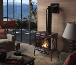 avalon direct vent gas stoves
