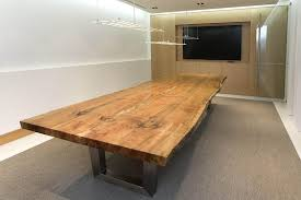 Mapleart Custom Wood Furniture Vancouver Bcboardroom Tables