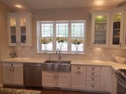 Full Size of Bathroom Cabinets:white Shaker Kitchen Shaker Style Bathroom  Cabinet Kitchen Cabinets Shaker Large Size of Bathroom Cabinets:white Shaker  ...