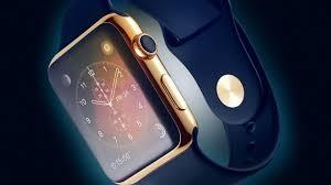 Apple Iwatch 2560x1600 Hd Hintergrundbilder Hd Bild