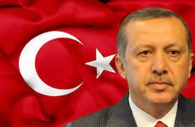 قراءة في كتاب: رجب طيب أردوغان - الأيام السورية