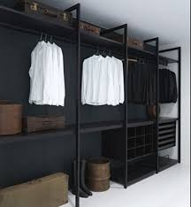 medium size of free advice on profitable black wood armoire simple bedroom with black wardrobe