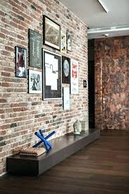 painted brick wall ideas medium size of paint in glorious painting bricks is easy fireplace how how to paint brick for painting interior wall ideas