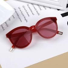 Light Lens Sunglasses Amazon Com Children Fashion Light Lens Sunglasses