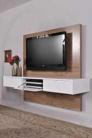 20 inspirations floating tv cabinet