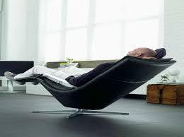 Best Modern Reading Chair Man Home Interior Design