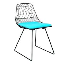 chair pads outdoor s outdoor lounge chair cushions ikea