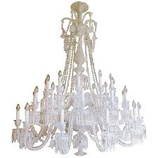 full size of large thirty six arm baccarat crystal chandelier home depot ceiling fan parts for