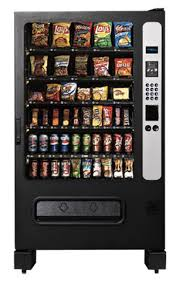 Sensit Vending Machine Code Interesting Snackzone Vending Machine LLC Alpine VT48