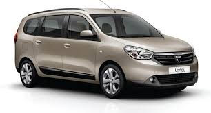 new car launches august 2014August  2014  NEWS REPORTAGE