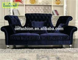 french style sofa latest luxury royal classic bedroom furniture set designs french style sofa set french style sofa