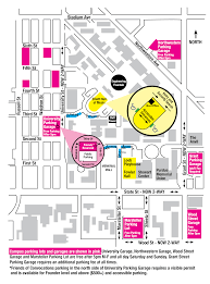 Purdue Elliott Hall Seating Chart Directions Parking Purdue Convocations