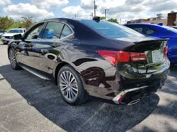 2018 acura rsx. delighful 2018 2018 acura tlx image  2017 jack baruth intended acura rsx